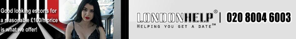 London Help