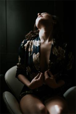 Louisa-Knight-London-Escorts