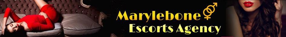 Marylebone Escorts