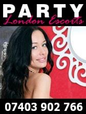 Party London Escorts
