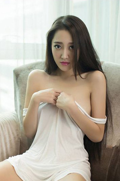 Suki-japanese-Escorts