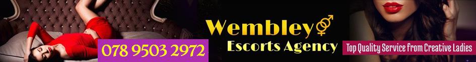 Wembley Escorts