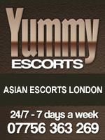 Yummy Escorts