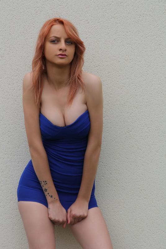 Adriana-Blonde-Escorts