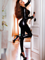 Kate-Marble-Arch-Escorts