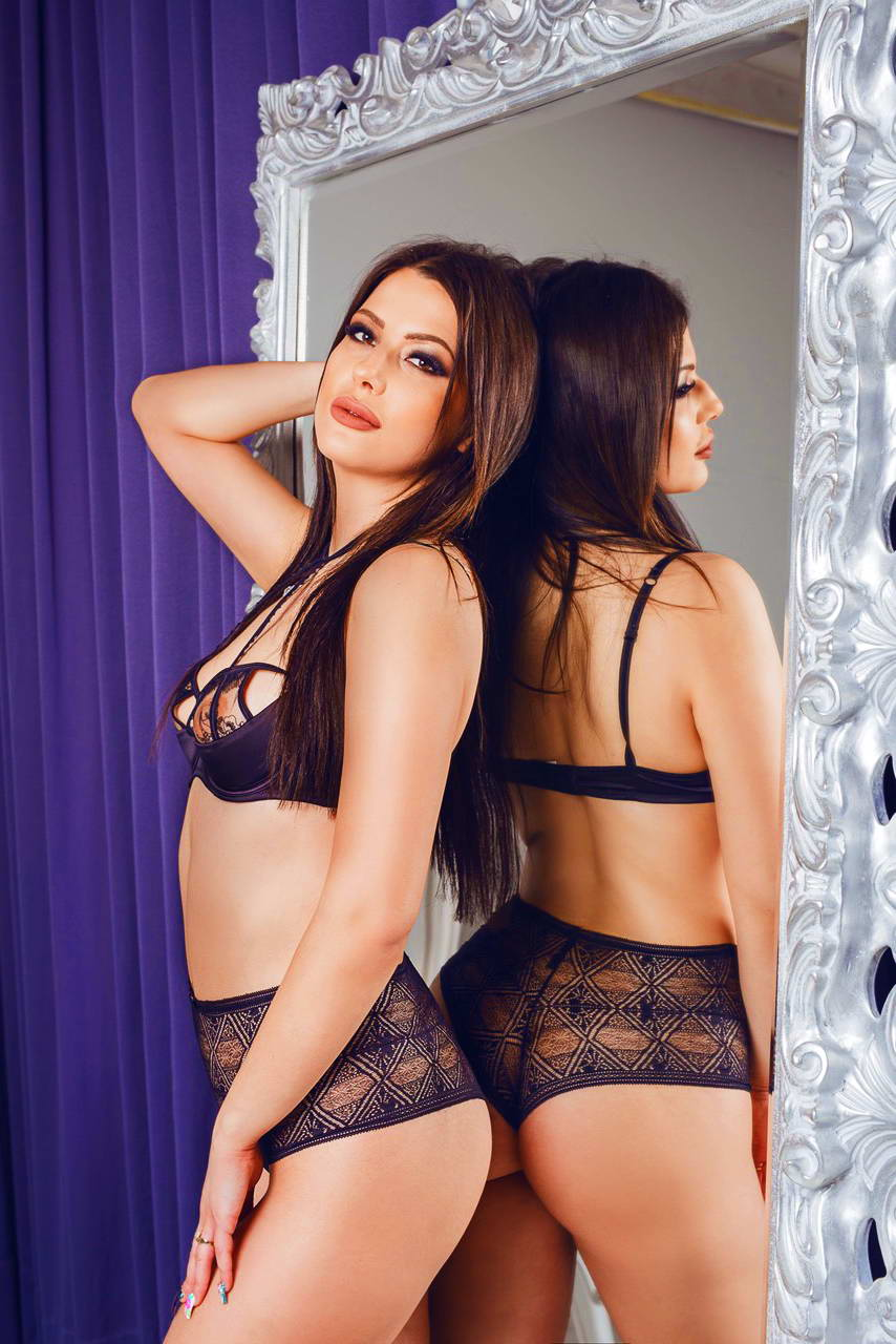 Nataly-European-Escorts