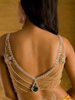 Aaliyah-Brunette-Escorts