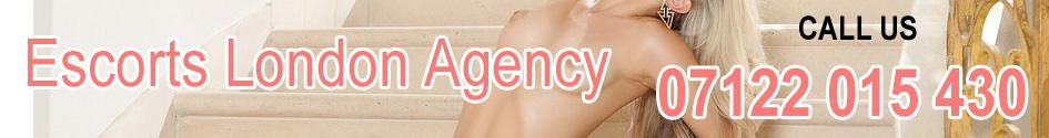 Escorts London Agency