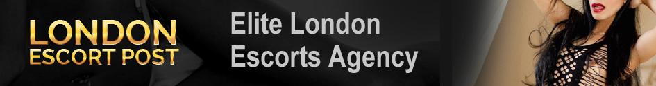 London Escort Post