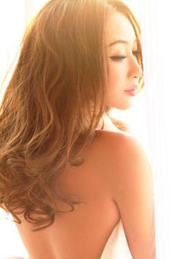 Fumi-Asian-Pink-Young