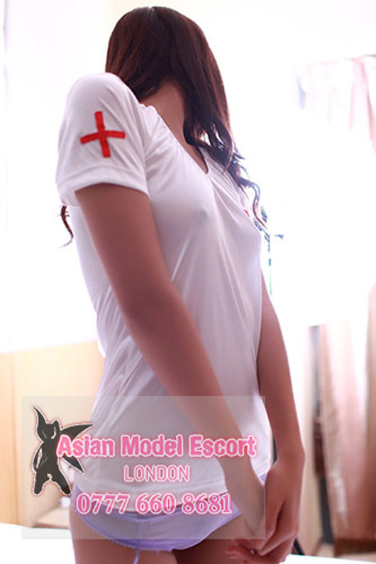 Cici Asian Model Escort Outcall Only