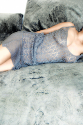 Gemma Exclusive Escorts Green
