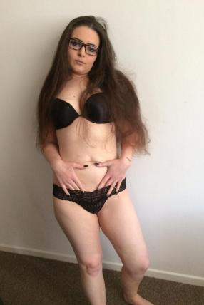 Pheobe Exclusive Escorts Curves