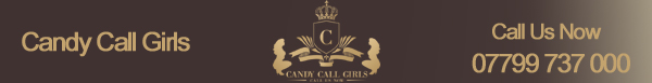 Candy Call Girls