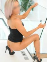 Brooke Exclusive escorts English