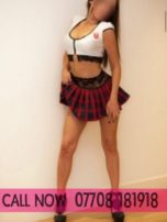 Mimi Sweet Hot Escort Brunette