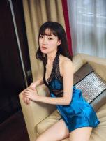 Tiffany-Happy-Massage-Yonug