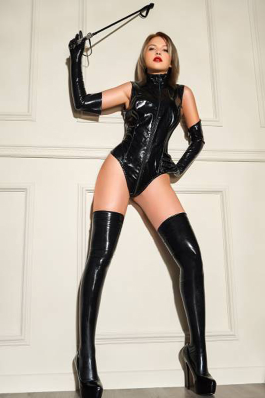 Sophia Dior Escorts London High