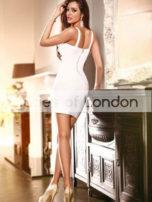 Dory Babes Of London Paddington