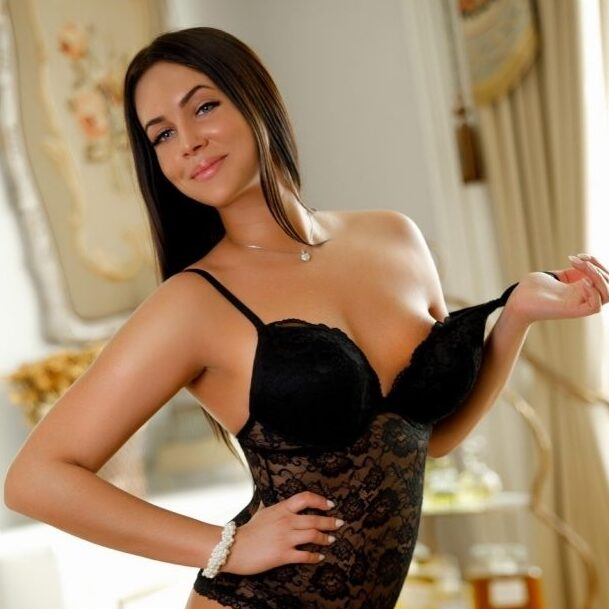 Premium HD Escorts in London