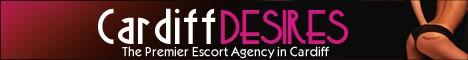 Desires Escort Agency