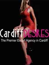 Desires Escort Agency