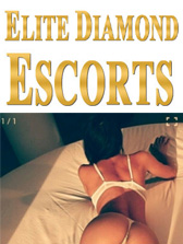 Eite Diamond Escorts