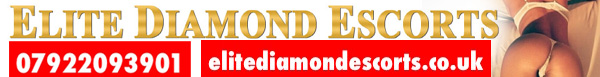 Eite Diamond Escorts