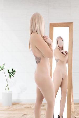 Karina Sparkles
